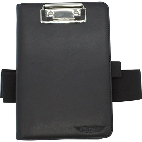 Check expert advices for flight kneeboard ipad mini?