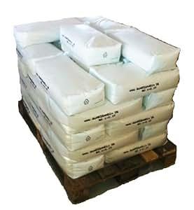 25kg meinpool24.Filtro de arena filtro grava DIN filtro de arena 0,4–0,8mm