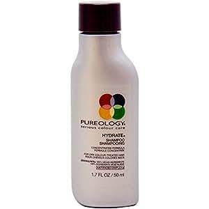 Pureology Hydrate Shampoo, 1.7 Ounce