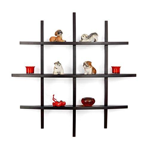 Urban Ladder Kitchen Shelf: Kids Furniture > Furniture > Home And Kitchen