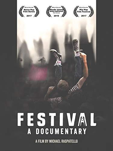 Festival: A Documentary ()