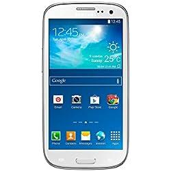 41wSabHAJ L. AC UL250 SR250,250  - Smartphone e Cellulari scontati su Amazon