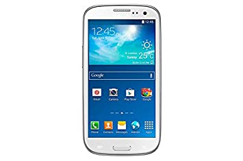 "c668840c8f2 Samsung Galaxy S3 Neo - Smartphone libre Android (pantalla 4.8"", cámara  8 Mp"