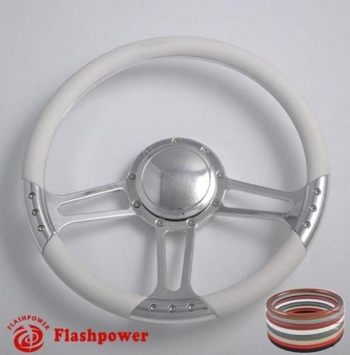 Flashpower 14