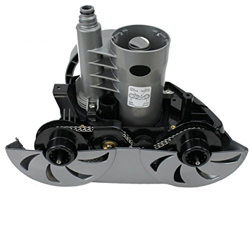 Polaris Cleaner Automatic Swimming R0543200 product image