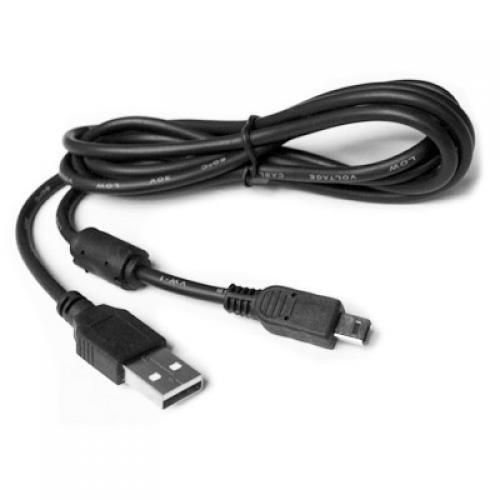 usb-cable-for-fuji-finepix-digital-camera-a205-a210-a310-e500