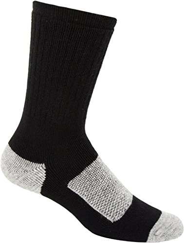 DARN WARM OUTDOOR Alpaca Socks - BEST NATURAL SOLUTION for COLD FEET - Perfect for OUTDOOR Activities