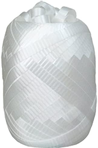 Blue Ribbon Balloon Time Disposable Helium Tank 14.9 cu.toes - 50 Balloons and Ribbon Included