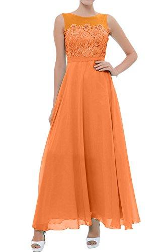 Anmutig Abendkleider Langes Braut Brautmutterkleider Spitze Festlichkleider Orange Gruen Partykleider La mia Hell Mit Promkleider qnXEpnYf
