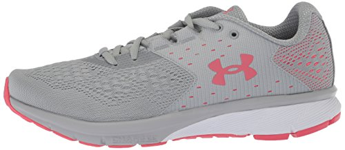 Overcast success Under Charged Rebel Training Armour Shoes Ua Women''s W Gray 8vrO18n
