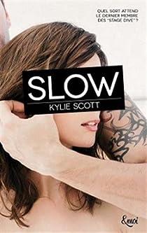 Slow par Scott