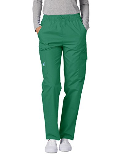 Camice Verde Uniforme Da Pantaloni Ospedale Adar Green forest Medico Donna 0Hn5xwqg