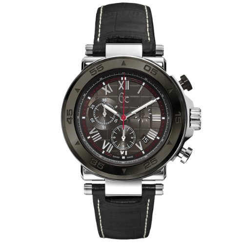 Chronograph G19516G2 Guess Collection Mens Watch