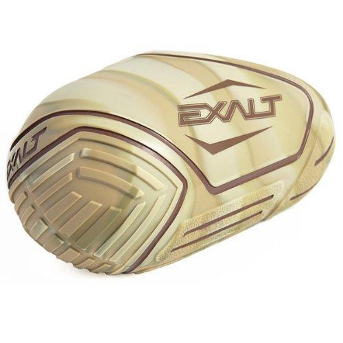 Exalt Medium Tank Cover – Camo by Exalt