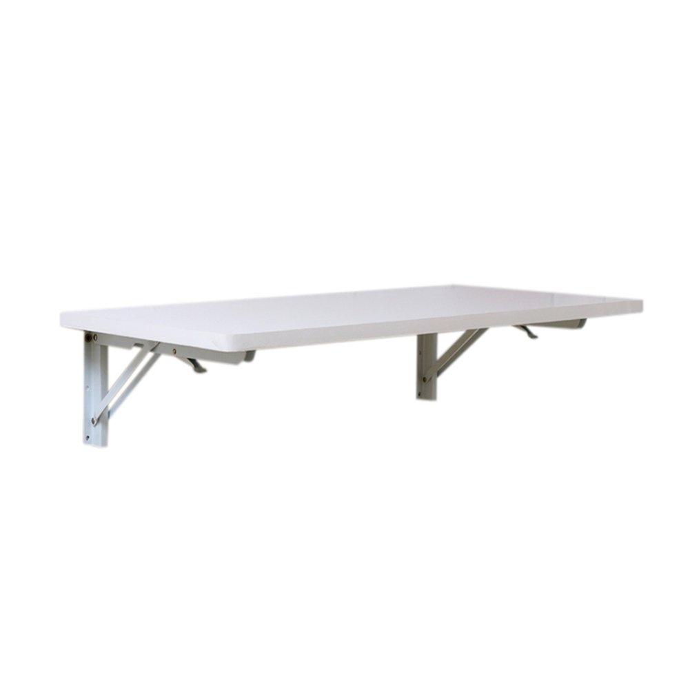 descuento de ventas-Barato LXLA-mesa de pared abatible Mesa ...