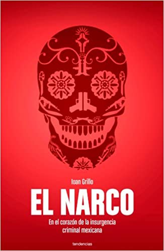 El narco (Tendencias)