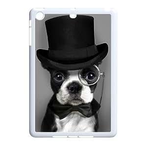 iPad Mini Case Of Dog Handmade Customized Case