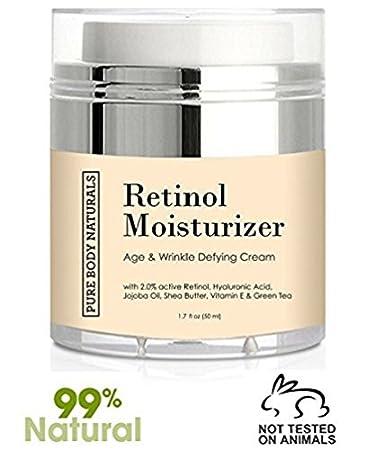 Rather facial cream unbias reviews shall