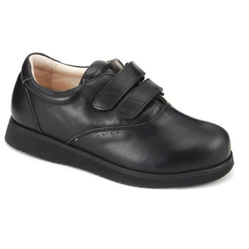 apis shoes - 3