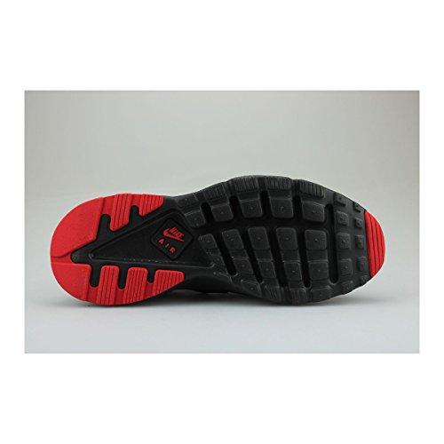 Dirig D'air D'air Huarache Dirig Dirig Dirig Nike D'air Huarache Nike Nike Huarache Huarache Nike D'air AUwxOqO64