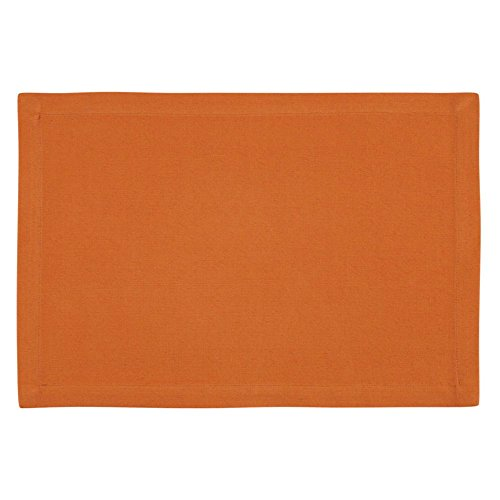 KAF Home Ribbed Placemat - Set of 4
