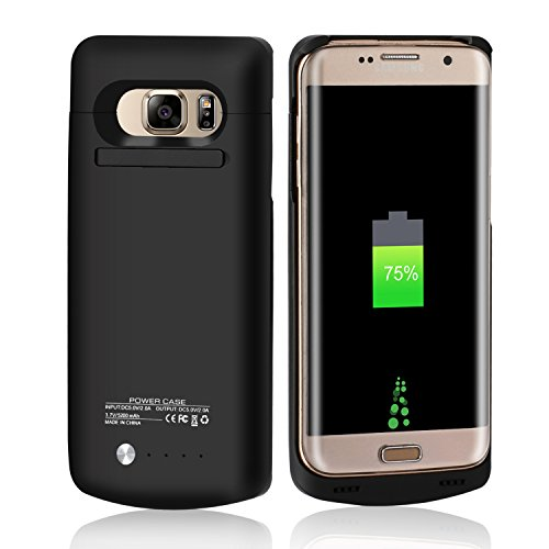 meritcase-protective-rechargeable-5200mah-battery-case-for-samsung-galaxy-s7-edge-black
