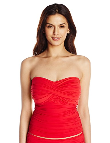 blanca women Find the largest selection of la blanca swimwear at the lowest prices at swimoutletcom free shipping on $49+ low price guarantee 500+ brands 24/7 customer service.