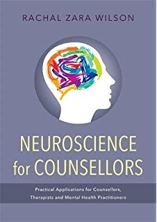 Amazon the developing person through the life span neuroscience for counsellors practical applications for counsellors therapists and mental health practitioners fandeluxe Choice Image