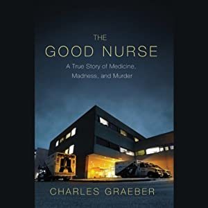 The Good Nurse Audiobook
