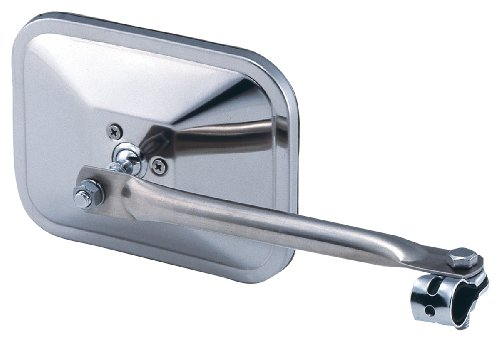 Fit System CL062E Clamp-on Spot Mirror (Blind Bolt)