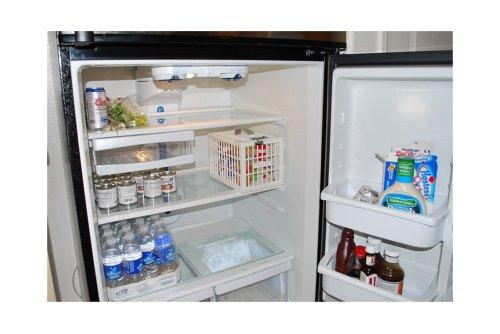 Kleiner Kühlschrank Idealo : Kühlschrankbox kühlschrankschloss fridge locker kühlschrank tresor