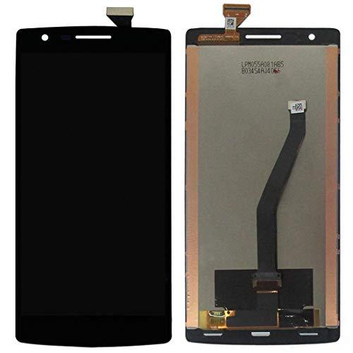 Cargador Charger 5701 para Panasonic Lumix dmc-fz10gn