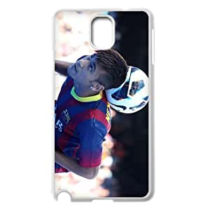 Neymar For Samsung Galaxy Note3 N9000 Csae protection phone Case ER956410