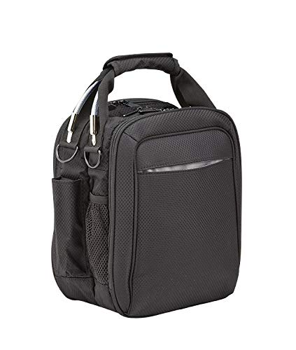 Lift Pro Flight Bag - Bag Gear Flight
