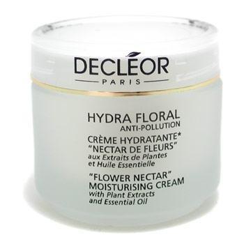 Hydra Floral Anti-Pollution Flower Nectar Moisturising (Anti Pollution Cream)
