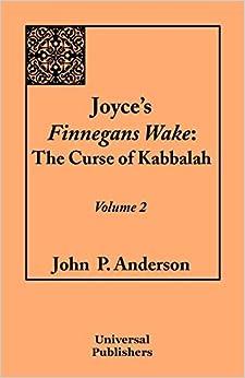 Finnegans Wake Epub
