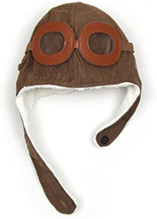 Adorable Aviator Earmuffs Toddler Protect product image