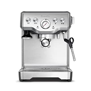 Breville BES840XL/A the Infuser Espresso Machine (B0089SSOR6) | Amazon Products