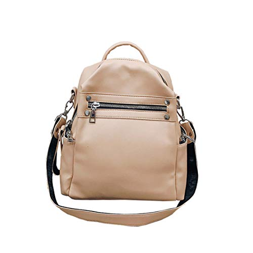 Donna Waterproof Rose School Casual Backpack Little School Moda Girl Shopper Skin Kawaii Zaini Laptop Skitor Diary UXdBqX