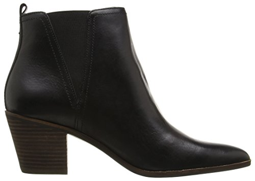 Lucky Brand Lorry Donna Pelle Stivaletto