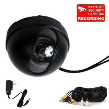Camera Color Ccd Cable - 2