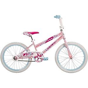 Huffy 20 Inch Bike 2019