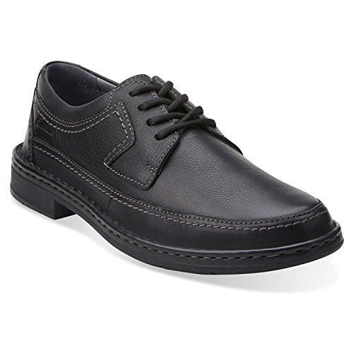 newest collection 6ec5a eaa7f CLARKS Mens Kyros Edge Oxford