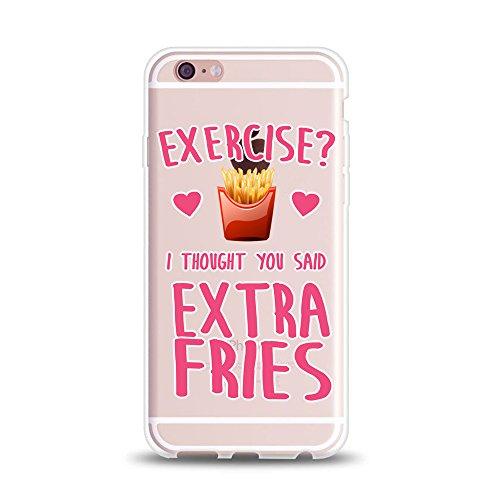 fry case iphone 6 - 3