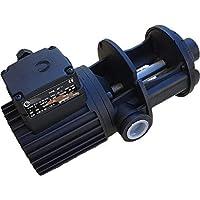 AP11 Koelpump Koelmiddelpomp, onderdompelpomp, universeel inzetbaar, dompelpomp, smeermiddel, elektrische pomp, 60 l/min…
