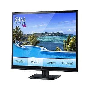 panasonic 32 inch led tv - 1