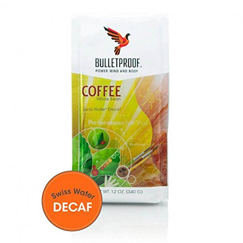 bullet coffee k cups - 9