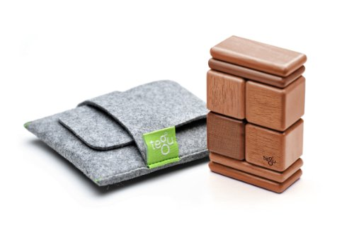 8-Piece-Tegu-Pocket-Pouch-Magnetic-Wooden-Block-Set