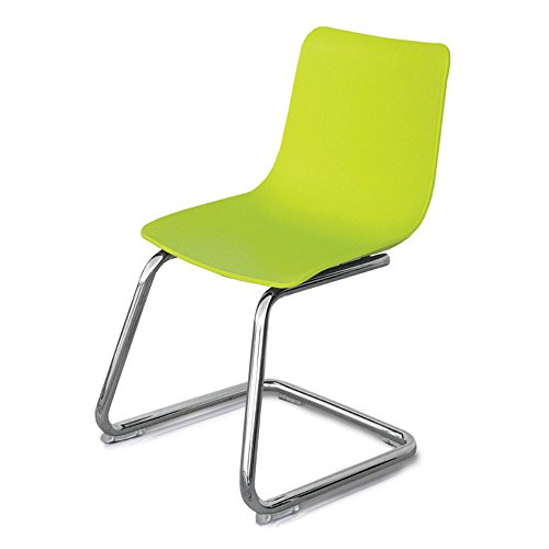 Pkolino Green Desk - P'Kolino Modern Kids Chair, Green