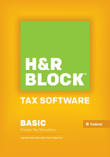 hr-block-tax-software-basic-2013-win-download-old-version
